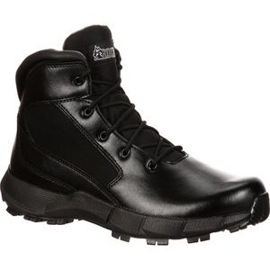 Rocky Broadhead Lightweight Tactical Boot Size 11